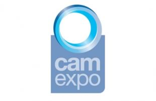 CamEXPO West