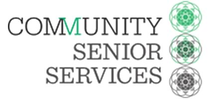 Community Senior Services