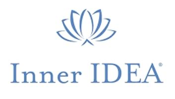Inner Idea Conference