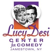 lucy desi center for comedy