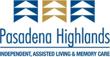 Pasadena Highlands