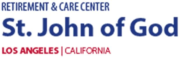 St John of God Retirement & Care Center