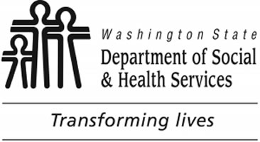 Washington State Department of Social and Health Services
